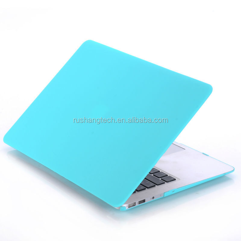 Laptop case Protective case for macbook