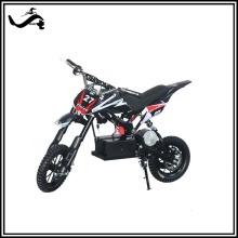 250w 350w 500w 800w 1000w mini electric dirt bike