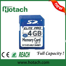 Digital video cameras Memory Card 2GB 4GB 8GB 16GB SD card