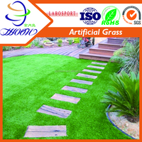 Golden Moon Artificial Grass For Home