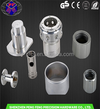 Custom CNC turning parts manufacturer ,stainless steel CNC turning accessoreis