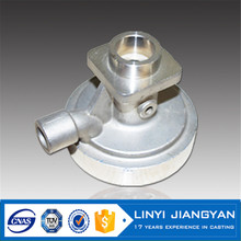 OEM butt weld gate valve wafer check valve with low price