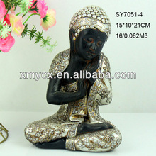 China Xiamen Factory wholesale Antique home decoration item