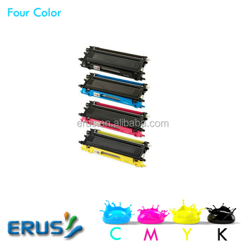 For Brother HL-3040CN 3070CW DCP9010 MFC9120CN 9320CW 3040 Toner Cartridge TN-270