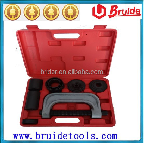 Auto Repair Tools of 10 pc Ball Joint Service Kit(B6008)auto body repair tool