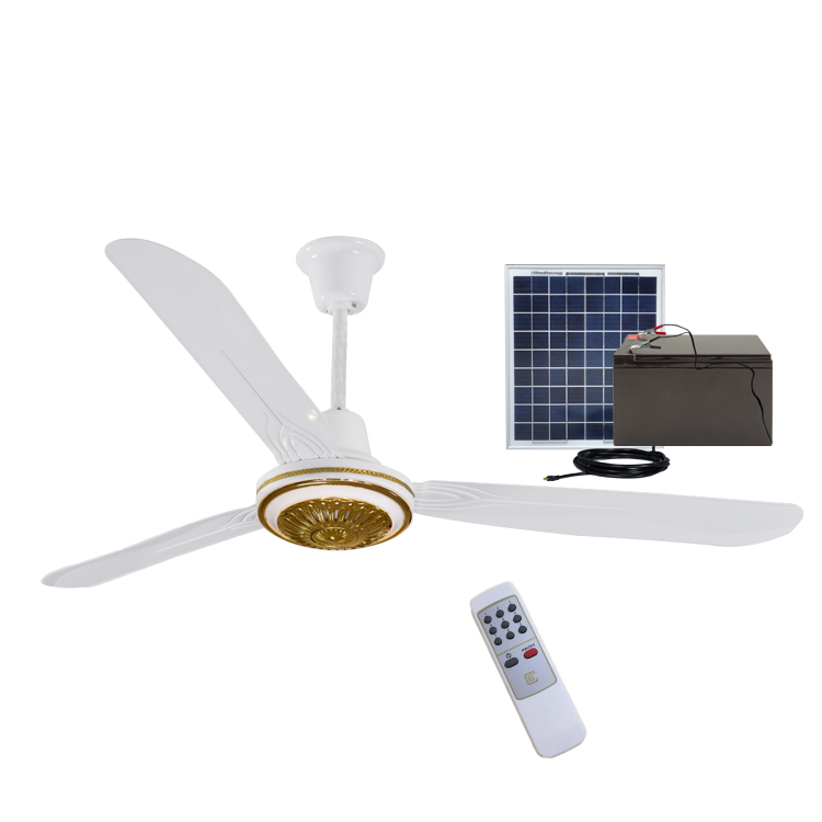 56 Inch High 5 Speeds Quality Ceiling Fan Hot Sale View: Wholesale Ceiling Fan Dc Motor