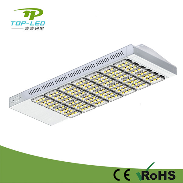 NEW arrival newest design led street light price list 40-300W