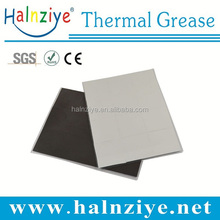 Halnziye Thermal Conductive Adhesive Tape for LED lights