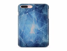 marble phone case for iphone 6/ 7 plus , hot sale for iphone 7 case mobile phone