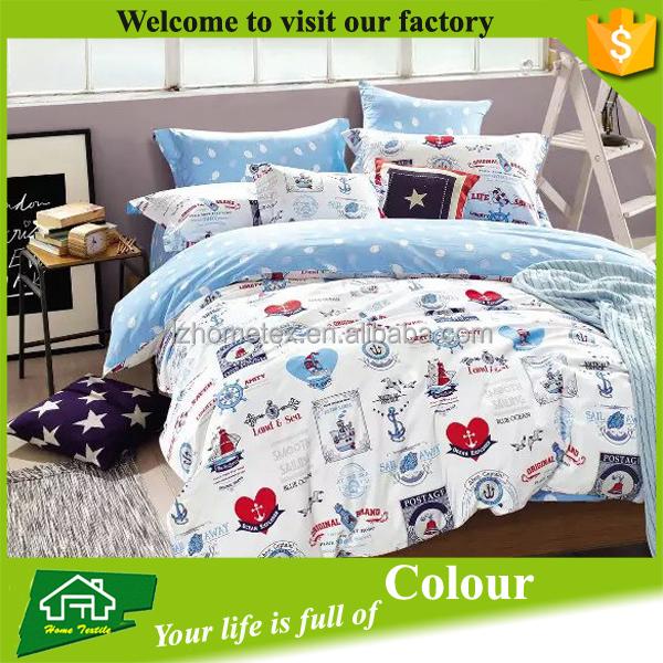 Household comforter set type bed linen buy comforter set for Design of household linens