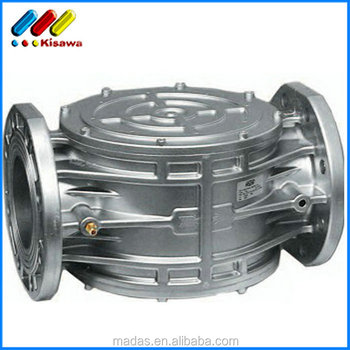 Manufacture Washable Synthetic Material Gas Turbine Air Filter
