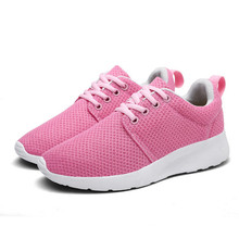 cheelon shoes 2017 brand couple's casual sneakers youthful comfortable lightweight running shoes men