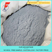 Competitive price high purity and pure boron powder