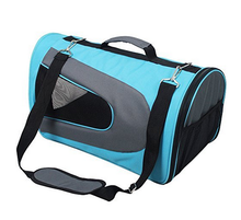 Pet Travel Portable Bag Dog Pet House,Pet Cats Carrier And Puppies Cage