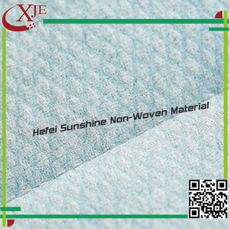Disposable Anti-bacteria Hygienic Toilet Cover Sheets/Toilet Seat Cover