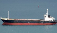container vessels for sale