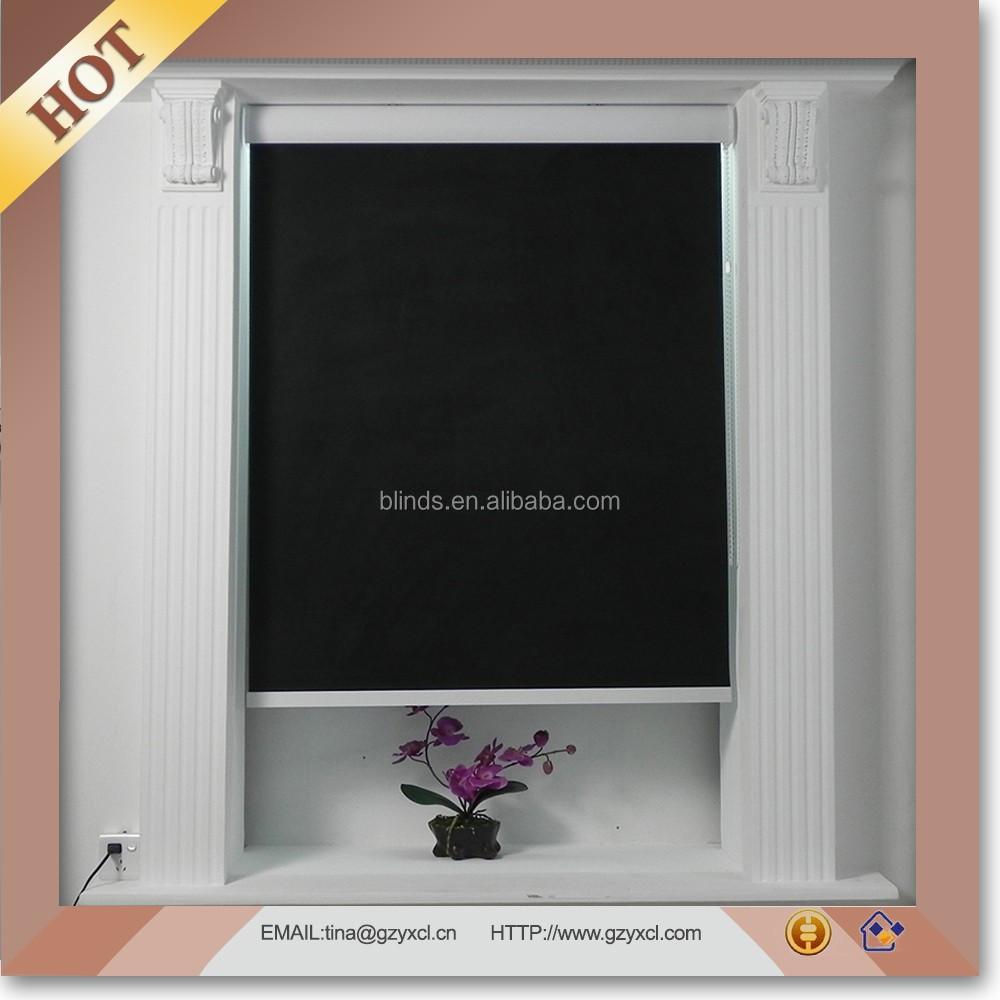 Home decor sunscreen blackout colored vertical blinds Home decorators vertical blinds