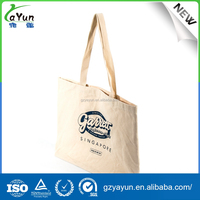 canvas tote wholesale macrame custom retail bag