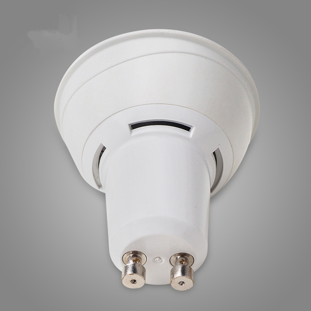 Mr16 cob 5w led spot g4 220v from china led spot light manufacturer
