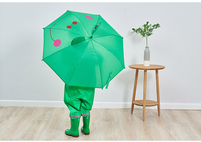 Children umbrella (14).jpg