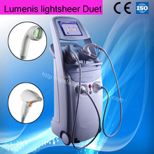 2018 2 years warranty 808nm laser laser hair removal machine price / diode laser hair removal / 808 diode laser