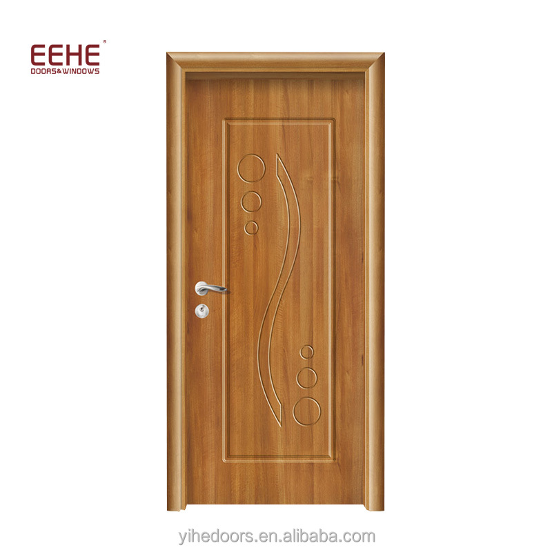 Bathroom Doors Prices competitive price bathroom pvc wooden doors prices in india - buy