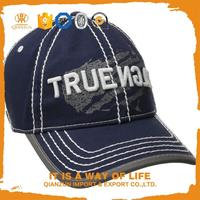 Wholesale royal navy baseball caps and hats