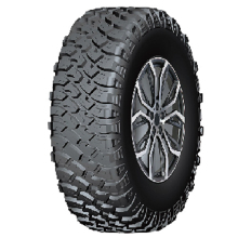 off road buggy tires