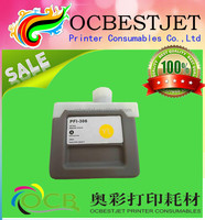 New arrival from ocbestjet for Canon 306 Compatible ink cartridge for Canon iPF 8400/9400/ 8410/9410/iPF 8410S/9410S