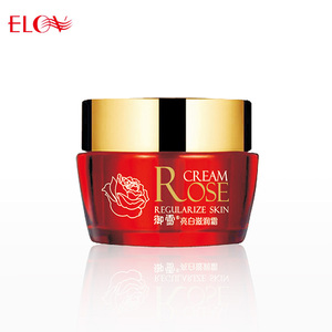 professional manufacturer beauty cosmetics face /body whitening cream