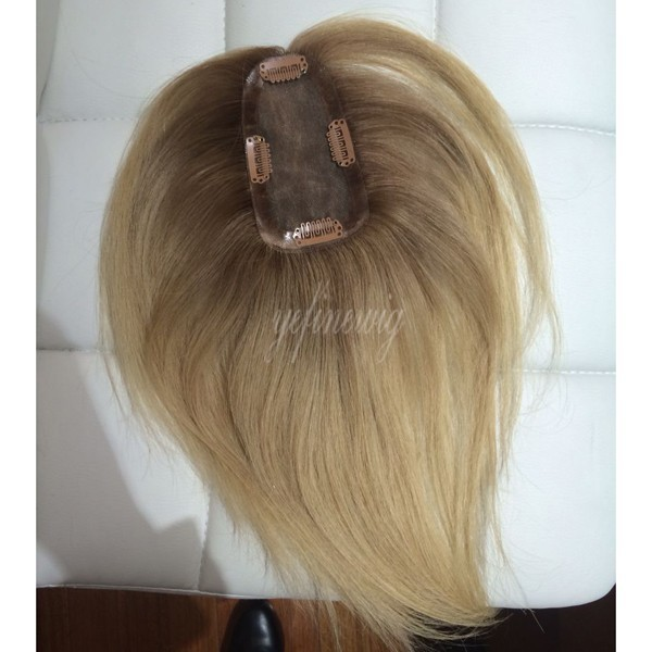 Hair Pieces Human Hair 106