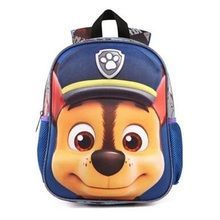 New Design Child School Backpack China,High Quality Outdoor School Backpack Wholesale