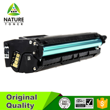Factory price MLT-D101S Compatible samsung premium laser toner cartridge