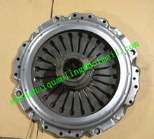 Clutch Cover 3488023031 / 3488 023 031; Clutch Assembly 3488023031 / 3488 023 031;Clutch Kit 3488023031 / 3488 023 031