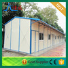 /product-detail/rapidly-assembled-low-cost-customized-two-storey-prefab-homes-for-worker-force-camp-60506480237.html