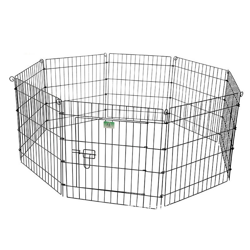 factory direct outdoor folding dog enclosure