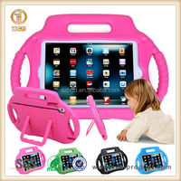 For Mini iPad Covers and Cases Drop Resistant Child Friendly