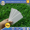 self adhesive thin flexible foam sheet 3mm