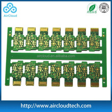 PCB Single Side CFL PCB Circuit PCB Manufacture and Assembly