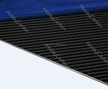 HCF032 3.5x250x400mm wrap rolled carbon fiber sheets carbon fiber vinyl