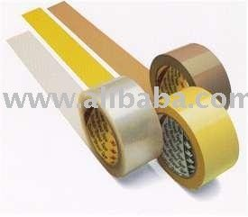 PVC Packaging Tape