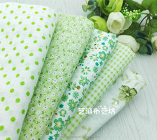 100% cotton plain housing living printing fabric