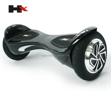 "ul2272 ricambi super power 8"" ce/rohs smart balance electric scooter chair balance wheel hoverboard for adults with lg battery"