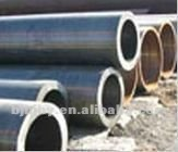 High Structural Strenghth Round Culvert Pipe