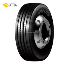 Wholesale tire manufacturer price Semi Truck Tire Sizes 11R/24.5 295 / 75 R 22.5 11-22.5 tbr Tire