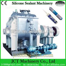 ge silicone making machine