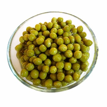canned green peas in brine with best price