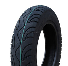 whole sale manufacturer scooter tyre 3.50-10 58J 8PR