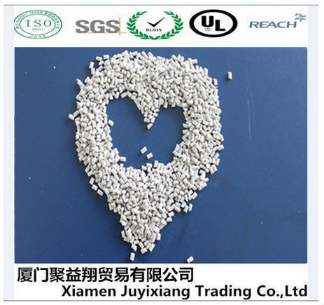 abs plastic raw material /flame retardant-grade ABS pellets/recycled ABS granules