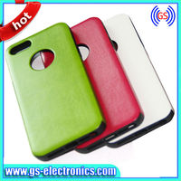 2014 new products plastic cell phone hard case for i phone 5s case wholesale